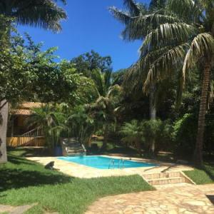 Cardeal Mota Hotels Deals At The 1 Hotel In Cardeal Mota Brazil