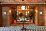 Briggs California Hotels - The Orlando Hotel