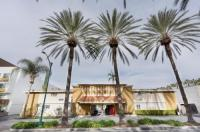 Americas Best Value Inn Suites Image