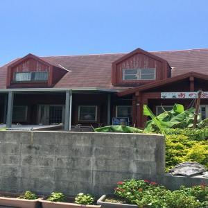 Okinawa Non-Smoking Hotels - Deals at the #1 Non-Smoking