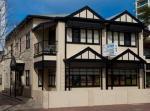 Glenelg Australia Hotels - Bayview Apartments