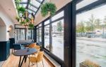 Bosschenhoofd Netherlands Hotels - Best Western City Hotel Goderie