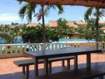Phan Thiet Vietnam Hotels - Domaine Villa Mui Ne