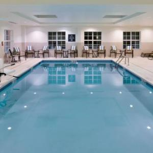 Homewood Suites By Hilton Columbia/Laurel