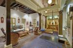 Ahmedabad India Hotels - Dodhia Haveli