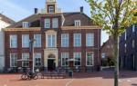 Delft Netherlands Hotels - Best Western Museumhotels Delft