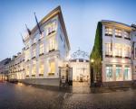 Brugge Belgium Hotels - Hotel Navarra Brugge