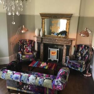 Hotels near Viola Arena Cardiff - CFeleven