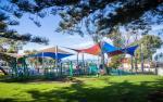 Port Pirie Australia Hotels - Foreshore Motor Inn