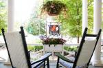 Norfolk Connecticut Hotels - The Red Lion Inn