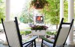 Stockbridge Massachusetts Hotels - The Red Lion Inn