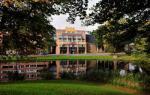 Heiloo Netherlands Hotels - Amrâth Hotel Alkmaar