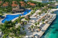 Ocean Maya Royale Adults Only - All Inclusive