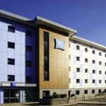 Wedgewood Rooms Hotels - ibis budget Portsmouth