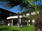 Kortrijk Belgium Hotels - Value Stay Menen