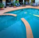 Ascot Australia Hotels - Quest Ascot Serviced Apartment