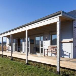 Shotover Country Cottages