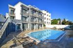 Gumbet Turkey Hotels - M Suite