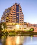 Vina Del Mar Chile Hotels - Gala Hotel