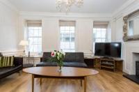 London Dream House - Historic Soho House Image