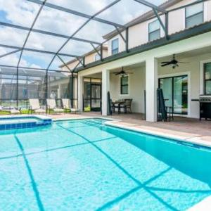 Kissimmee Sports Arena Hotels - Orlando Vacation Rentals