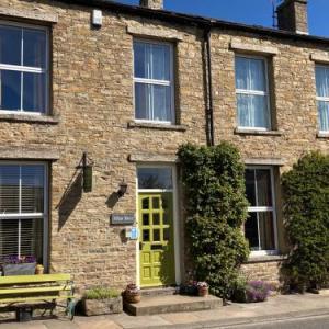 Milton House B&B Askrigg