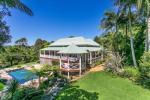 Coorabell Australia Hotels - Bangalla