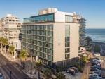 Vina Del Mar Chile Hotels - Hotel Pullman Viña Del Mar San Martín (ex Atton)