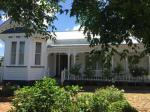 Whangarei New Zealand Hotels - Chelsea House Bed & Breakfast
