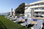 Vina Del Mar Chile Hotels - MR Mar Suites (ex Neruda Mar Suites)