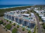 Marcoola Australia Hotels - White Shells Luxury Apartments