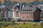 Puerto Montt Chile Hotels - Hotel Cumbres Puerto Varas