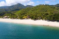 Virgin Beach Resort