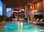 Solo City Indonesia Hotels - The Royal Surakarta Heritage Solo – MGallery By Sofitel
