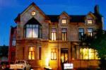 Punta Arenas Chile Hotels - Hotel Isla Rey Jorge