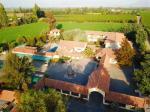 Vina Del Mar Chile Hotels - Howard Johnson Hotel Rinconada De Los Andes