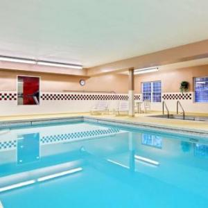 Country Inn & Suites By Radisson Elgin Il