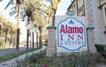 Anaheim California Hotels - Alamo Inn And Suites - Convention Center