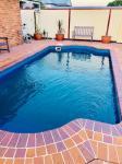 Cessnock Australia Hotels - Aussie Rest Motel