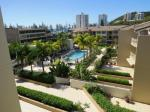 Burleigh Heads Australia Hotels - The Village Apartments