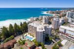 Cronulla Australia Hotels - Quest Cronulla Beach