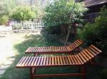 Godellawela Sri Lanka Hotels - Hideaway Cottage