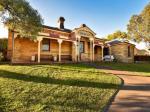 Bondi Junction Australia Hotels - The Residences Centennial Park