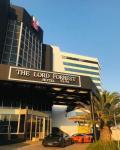 Bunbury Australia Hotels - Best Western Plus Hotel Lord Forrest