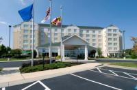 Hilton Garden Inn Owings Mills Image