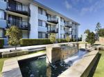 Como Australia Hotels - Assured Waterside Apartments