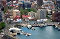 Quest Serviced Apartments - Waterfront