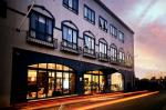 Northbridge Australia Hotels - The Great Southern Hotel Perth (formerly Ibis Style Perth)