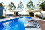 Port Augusta Australia Hotels - Majestic Oasis Apartments