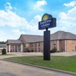 Luxury Inn and Suites